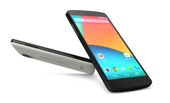 Nexus-576x350