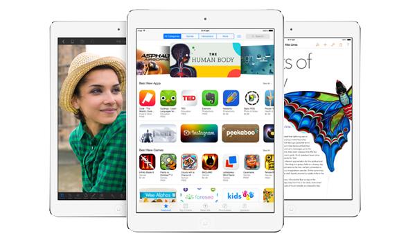 iPad-576x350